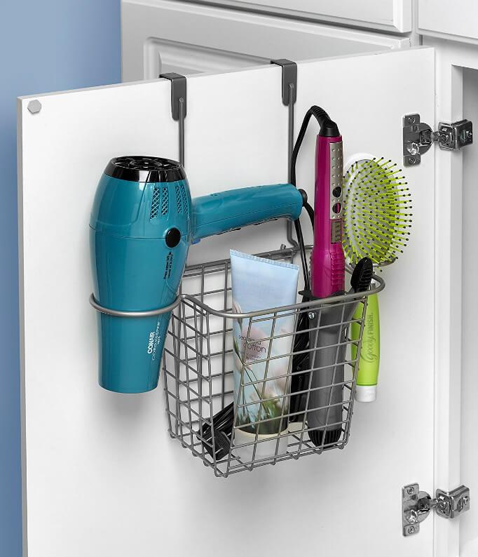 18 Pomysłów Jak Zaoszczędzić Miejsce W łazience