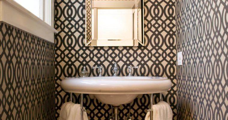 Mała łazienka Inspiracje Allelazienkapl